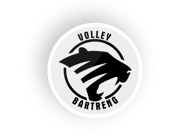 volley bartreng