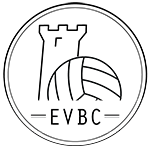 Escher Volleyball Club