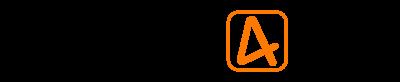 MEDIA4ALL logo